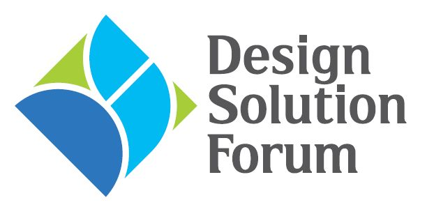 (日本語) 2/12(金) Design Solution Forum 2020に出展